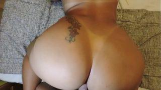 Sexo caseiro br com loira rabuda maravilhosa